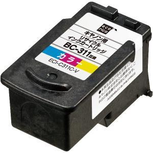 JANコード 4571163365078 対応機種 PIXUS iP2700/PIXUS MP270...