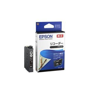 ブラック 標準 目印はリコーダー 対応機種 PX-048A   PX-049A