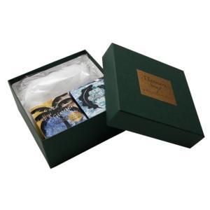 まんまる石鹸〜ブルーアイランド南四国セット〜オリジナル濃厚濃密泡だてネット付き(ギフトBOX)洗顔石鹸 固形石鹸|supreme118