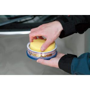 ワックス 車 SurLuster シュアラスター ワックスビギナーセット カーワックス シャンプー 洗車 T-33 公式通販 sur 03