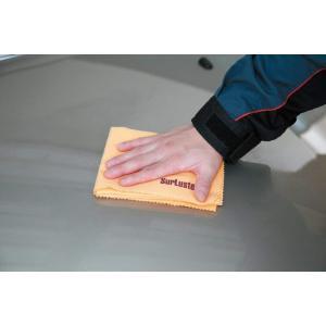 ワックス 車 SurLuster シュアラスター ワックスパーフェクトセット 最高品質 カーワックス クロス 洗車 T-34 公式通販 sur 07