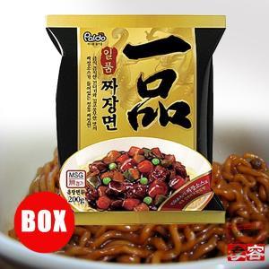 [商品名]Paldo 一品 ジャジャン麺  [内容量]1BOX(32個) [原産地]韓国 [保存方法...