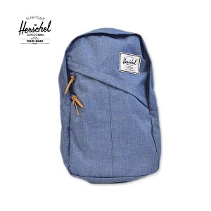 Herschel Supply/PARKER/ハーシェルサプライ/パーカー/DAY PACK/リュック/Backpack/CAMO|surfbiarritz-store