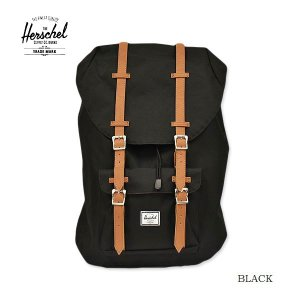 Herschel Supply/LITTLE AMERICA/ハーシェルサプライ/DAY PACK/リュック/Backpack/|surfbiarritz-store