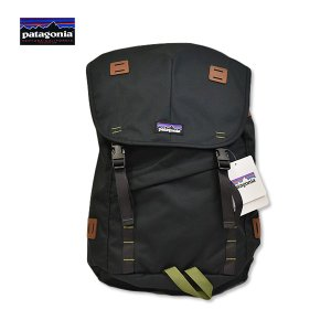 Patagonia/Abor Pack /パタゴニア/ アーバー・パック 26L/ バックパック/DAY PACK/リュック/Backpack/|surfbiarritz-store