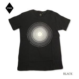 THRILLS/Tシャツ/サークル surfbiarritz-store