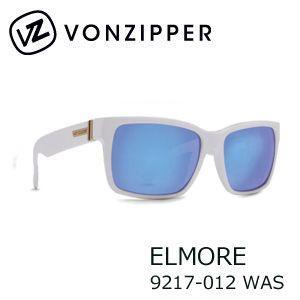 送料無料,VONZIPPER,ボンジッパー,サングラス,アイウェアー●ELMORE■AE217-033 WAS|surfer