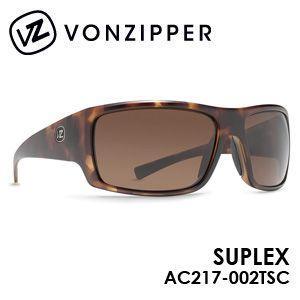 送料無料,VONZIPPER,ボンジッパー,サングラス,アイウェアー●SURPLEX■AC217-002TSC|surfer