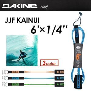 DAKINE,ダカイン,リーシュコード,パワーコード,ジョンジョンフローレンス,17ss●JJF KAINUI 6'×1/4'' AH237-869 surfer