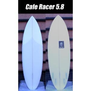 あすつく chris christenson クリス クリステンソン サーフボード A01/CAFE RACER|surfer