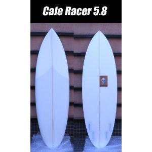 あすつく chris christenson クリス クリステンソン サーフボード A02/CAFE RACER|surfer