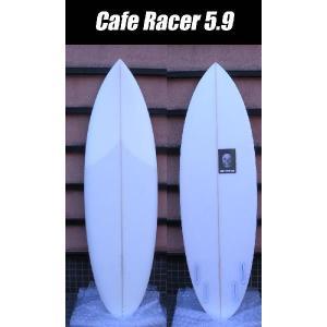 【あすつく対応】chris,christenson,クリス,クリステンソン,サーフボード,A03●CAFE RACER|surfer