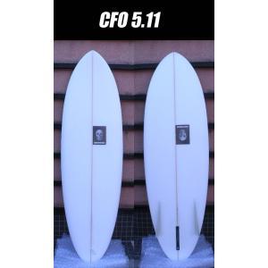 chris,christenson,クリス,クリステンソン,サーフボード,B01●CFO|surfer