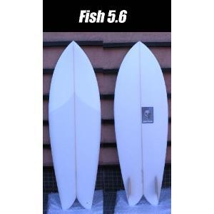【あすつく対応】chris,christenson,クリス,クリステンソン,サーフボード,C01●FISH|surfer