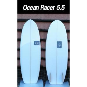 【あすつく対応】chris,christenson,クリス,クリステンソン,サーフボード,G01●OCEAN RACER|surfer