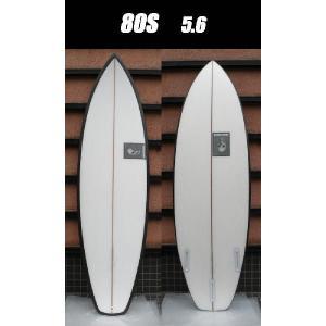 【あすつく対応】chris,christenson,クリス,クリステンソン,サーフボード,H01●80S エイティーズ|surfer