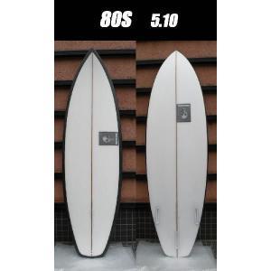 【あすつく対応】chris,christenson,クリス,クリステンソン,サーフボード,H02●80S エイティーズ|surfer