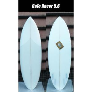 chris,christenson,クリス,クリスティンソン,サーフボード,A04●CAFE RACER|surfer