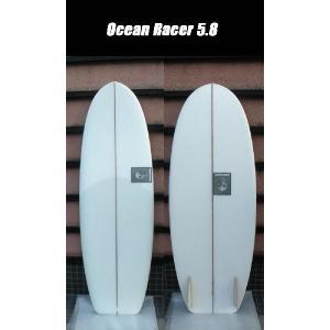 chris,christenson,クリス,クリステンソン,サーフボード,G02●OCEAN RACER|surfer