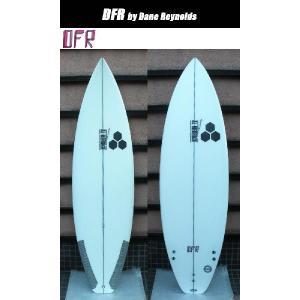 サーフボード,CHANNEL ISLANDS,AL MERRICK,アルメリック●DFR|surfer