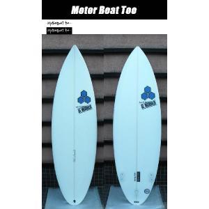 サーフボード,CHANNEL ISLANDS,AL MERRICK,アルメリック●MOTORBOAT TOO|surfer