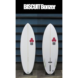 サーフボード,CHANNEL ISLANDS,AL MERRICK,アルメリック●The Biscuit Bonzer 5.6|surfer