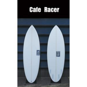 chris christenson クリス クリスティンソン サーフボードA15/cafe racer 5.5|surfer