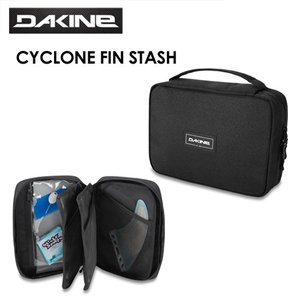 DAKINE,ダカイン,バック,フィンケース,19ss●CYCLONE FIN STASH AJ237-076 surfer