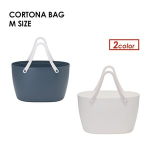 サーフィン 着替え バケツ 収納/CORTONA BAG M コルトナバッグ Mサイズ|surfer