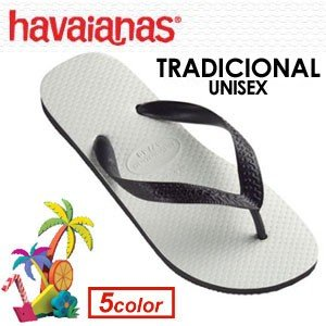havaianas ハワイアナス ビーチサンダル トラディショナル/TRADICIONAL UNISEX|surfer