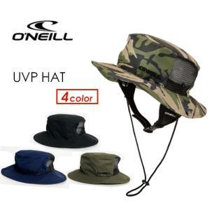 O'NEILL,オニール,サーフハット,日焼け防止,メンズ●UVP HAT 619-927|surfer