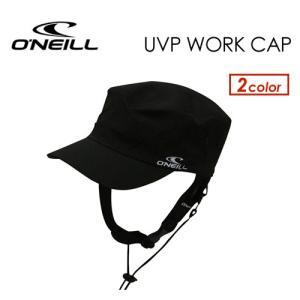 O'NEILL オニール サーフハット 日焼け防止 ワークキャップ/MEN'S SURF WORK CAP 611-901|surfer