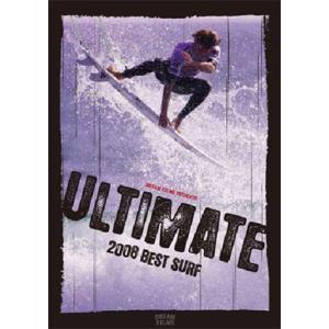 サーフィン,サーフィンDVD●ULTIMATE|surfer