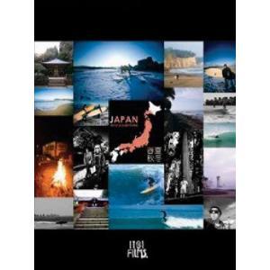 サーフィンDVD,ロング●JAPAN|surfer