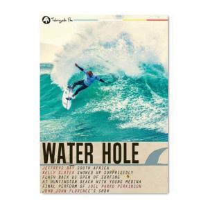サーフィンDVD,ショート,TabrigadeFilm,タブリゲイデフィルム●WATER HOLE ウォーターホール|surfer|03