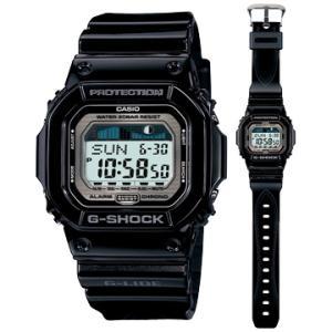 時計 ウォッチ G-SHOCK/GLX-5600-1JF送料無料|surfer