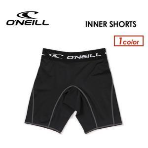 O'NEILL,オニール,サーフインナー,インナーパンツ●INNER SHORTS #618-460 surfer
