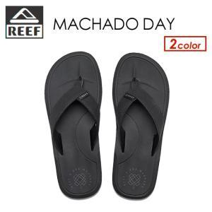 【あすつく対応】REEF,リーフ,サンダル,ビーチサンダル,ロブ・マチャド●MACHADO DAY|surfer