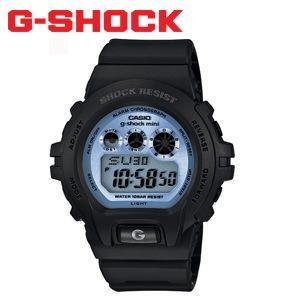 あすつく 時計 ウォッチ G-SHOCK mini/GMN-692-1BJR送料無料|surfer