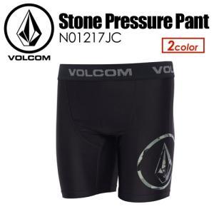 【送料無料】Volcom,ボルコム,インナーショーツ,サーフトランクス,17ss●Stone Pressure Pant N01217JC surfer