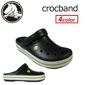 あすつく CROCS クロックス サンダル sale/crocband クロックバンド|surfer