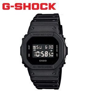 G-SHOCK,G−ショック,カシオ,時計,ウォッチ●DW-5600BB-1JF|surfer