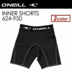O'NEILL,オニール,インナーショーツ,トランクス,15ss●INNER SHORTS 625-950|surfer