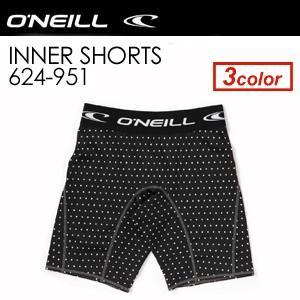 O'NEILL,オニール,インナーショーツ,トランクス,15ss●INNER SHORTS 625-951 surfer
