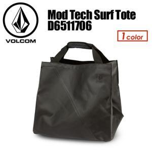 【あすつく対応】Volcom,ボルコム,ウエットバック,トート,大容量,55L,便利,着替え,18sp●Mod Tech Surf Tote D6511706|surfer