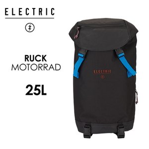 送料無料 正規代理店 ELECTRIC エレクトリック バックパック リュック/ELECTRIC RUCK BACKPACK|surfer