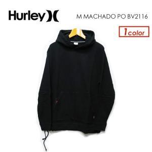Hurley,ハーレー,パーカー,スウェット,ロブ・マチャド,19fa●M MACHADO PO BV2116|surfer