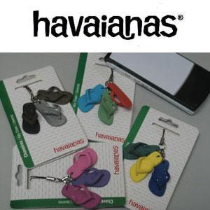 havaianas ハワイアナス ビーチサンダル ストラップ/3連ストラップ|surfer