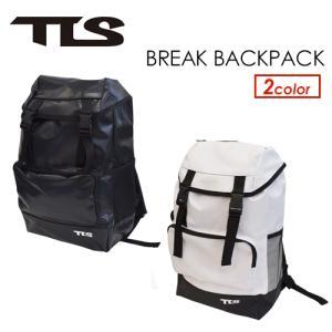 TOOLS,トゥールス,サーフィン,防水,ウェットバッグ,リュック●WET BAG PAC ウェットバックパック|surfer