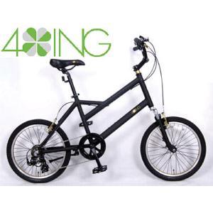 自転車,折りたたみ自転車,4ING,フォーイング●NY MANHATTAN※納期 1〜3週間|surfer
